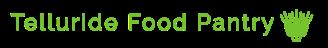 Telluride Food Pantry